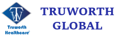 TRUWORTH GLOBAL HEALTHCARE